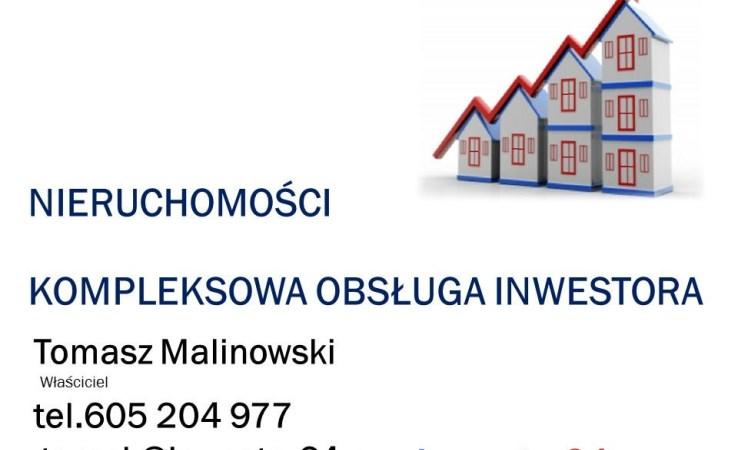 działka na sprzedaż - Konstantynów Łódzki, Dąbrowa